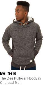 Men's Sweatshirts 1