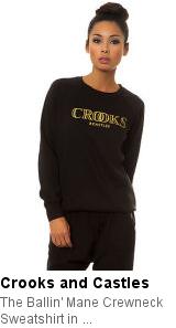 Women's Sweatshirts 2