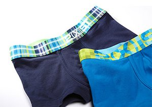 Up to 70% Off: Boxers, PJs & More