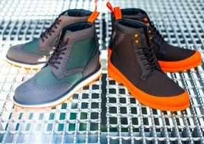 Shop Weatherproof Boots