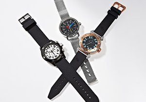 $69 & Under: Watches