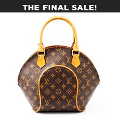 Holiday Sale! Louis Vuitton