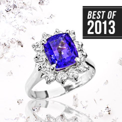 Best of 2013: Made in USA Foreli Jewelry