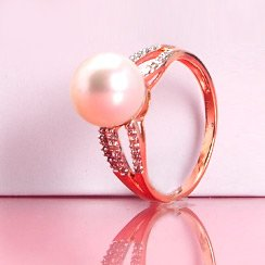 Xmas Day Sale: Pearl Jewelry Sale