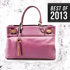 Best of 2013: Handbags by Jimmy Choo, Michael Kors & many more