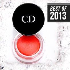 Best of 2013: Dior