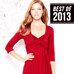 Best of 2013: Under $99 Best Selling Dresses