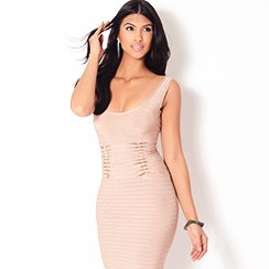 Shop It Like It's Hot! Party Dresses Clearance