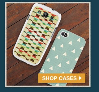 Shop iPhone and Samsung Cases