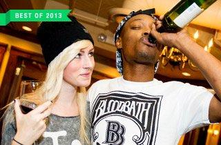 Best of 2013: Tees