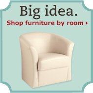 Shop furniture by room