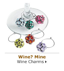 Second-1-WineCharms