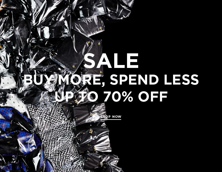 Sale: Further markdowns + More styles added Up to 70% off thousands of styles