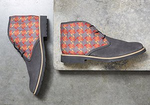 $79 & Under: Casual Boots