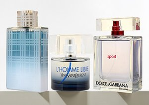 Duly Noted: New Fragrance Arrivals