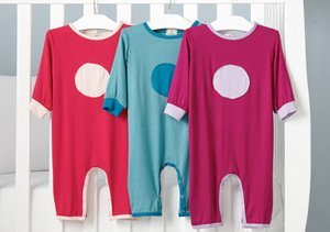Trendy Tots: Clothes for Baby