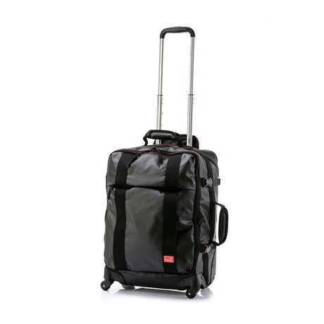 Feather Carry-On