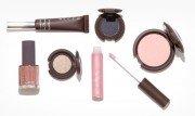 BECCA Cosmetics | Shop Now