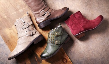 Lucky Brand Shoes | Shop Now
