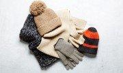 Men's Cold-Weather Accessories Blowout | Shop Now