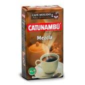 Catunambu Mezcla Coffee