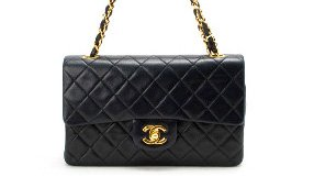Pre-owned Chanel Handbags, Accessories