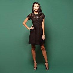 Style Save! Best Dresses Under $89
