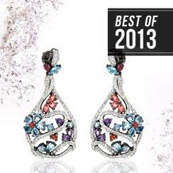 Best of 2013 Brands: Vida Jewelry