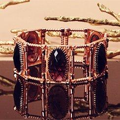 Designer Jewelry Clearance