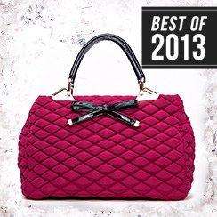 Best of 2013: Chancebanda