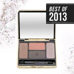 Best of 2013: Guerlain