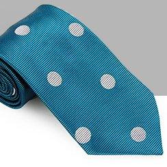 Men's Ties Sale