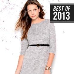 Best of 2013: Jones NY, Anne Klein & More
