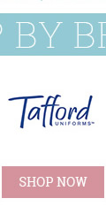 Tafford - Shop Now