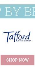 Tafford - Shop Now