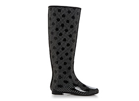 159358-hep-right-as-rain-boots-12-30-13_two_up