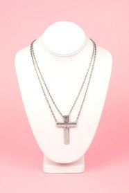 Priestley Necklace