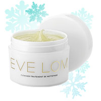 Shop Eve Lom at SkinStore