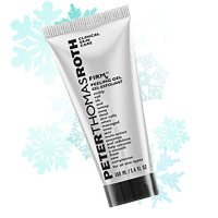 Shop Peter Thomas Roth at SkinStore