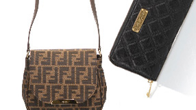 Kate Spade, Marc Jacobs, Fendi and more