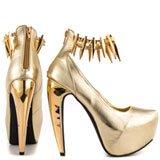Belong - Gold