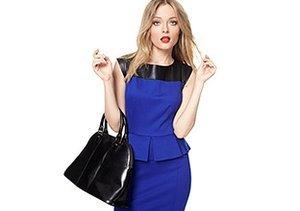 Starting at $49: Handbag Favorites