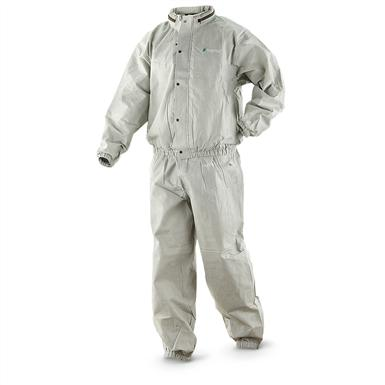 frogg toggs® Original Pro Action Suit
