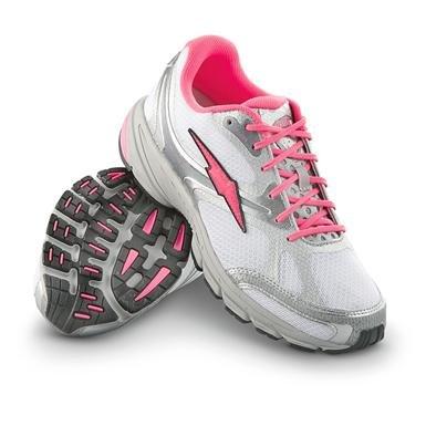 Women's AVIA® Avi-lite A2141W Running Shoes