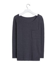 Anderson Sweater