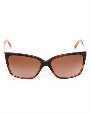 Salvatore Ferragamo FE2198 Sunglasses