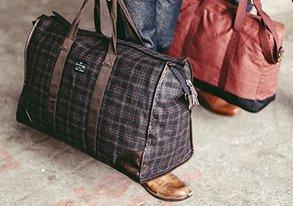 Shop Premium Bags & Wallets