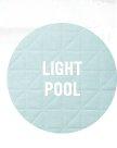 Light Pool