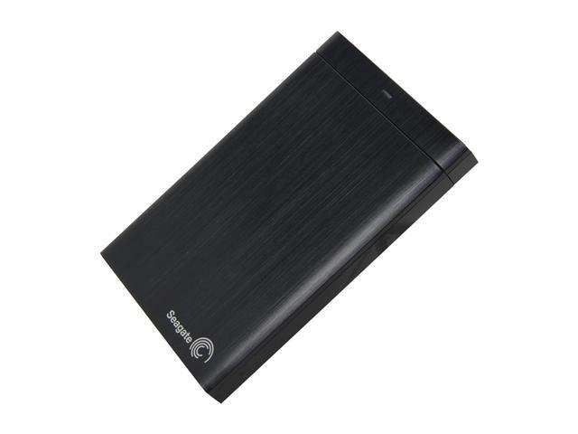 Seagate Backup Plus 1TB 2.5