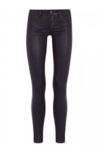 Jeans, Was £275 Now £135 J Brand